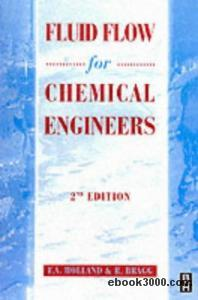 process of chemical engineering rth edition pdf