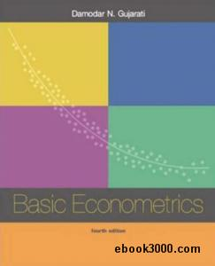Econometrics By Example Damodar Gujarati Free Ebooks