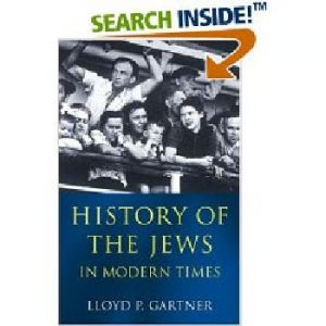 History of the Jews in Modern Times - Free eBooks Download