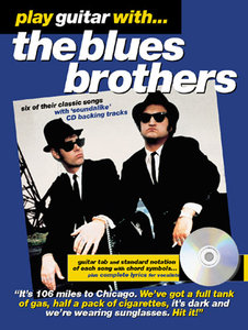 blues brothers mp3 free download