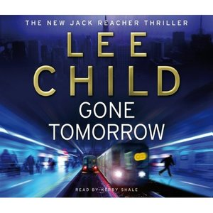 Gone Tomorrow Audiobook With Text Free Ebooks Download