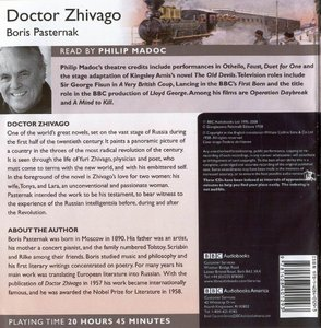First Edition Dr Zhivago.pdf - Free Download