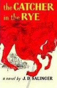 The Catcher In The Rye Free Ebooks Download