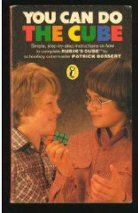 you can do the cube puffin books pdf