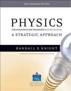 Physics For Scientists And Engineers Knight Torrent