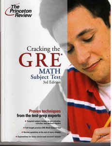 Find the GRE prep course that works for you. Learn about class size, practice tests and score improvement guarantees for online and in-person courses.