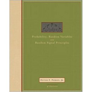 Edition random download variables random pdf principles and signal probability 4th free