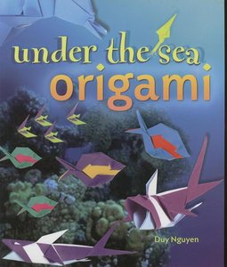 under the sea origami free ebooks download