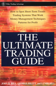 Ultimate day trading system download