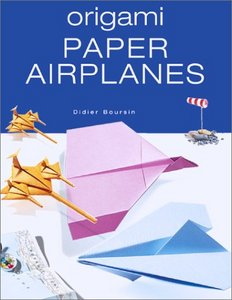 origami books free download pdf