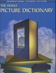 The Heinle Picture Dictionary (with 6 Audio CD) - Free eBooks Download