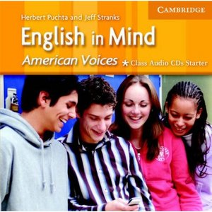 [PDF]English in Mind Starter [With CDROM] - Free Ebooks