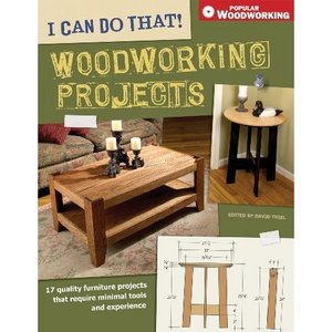 Woodworking Projects Games