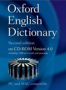 oxford dictionary of quotations pdf