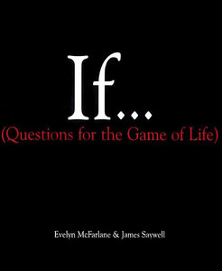 The Game Of Life Pdf