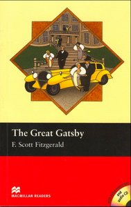 The Great Gatsby Ebook Torrent