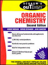 Schaums Outline Of Physical Chemistry Pdf