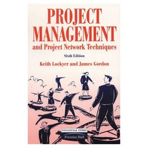 How effective has tran been as a project manager