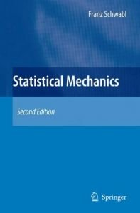 ebook mathematical methods
