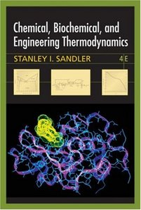 Thermodynamics ebook download engineering