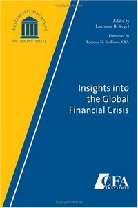 download Global Financial Stability Report April 2007: Market Developments and Issues (World