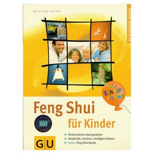 feng shui fr kinder free ebooks download. Black Bedroom Furniture Sets. Home Design Ideas