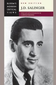 the trickster harold bloom pdf