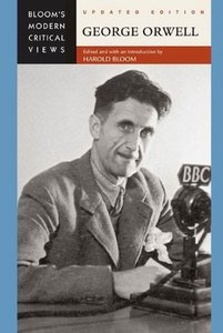 George Orwell (Bloom's Modern Critical Views) - Free eBooks Download