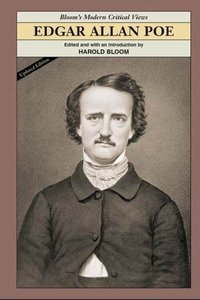 5 of Poe's Harshest Literary Criticisms