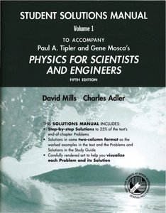 Physics for scientists and engineers solutions manual pdf ideal physics for scientists and engineers solutions manual pdf 100 giancoli physics for scientists and engineers fandeluxe Gallery