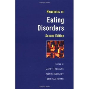 handbook of disorders free ebooks