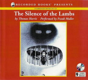 Summary and Analysis of 'The Silence of the Lambs'