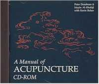 A Manual Of Acupuncture Peter Deadman Read Download Online
