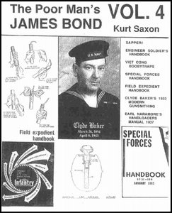 Poor Mans James Bond Pdf