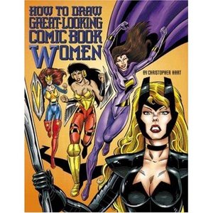 how to draw comics pdf