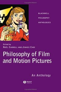 objectivity of documentary film cinema vrit essay It is sometimes called observational cinema, if also feminist documentary films of the 1970s often used cinéma-vérité techniques.