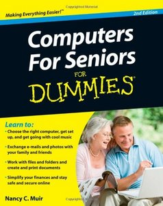 the internet for dummies 14th edition pdf