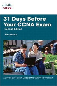ccna security study guide exam 640 553 pdf free download