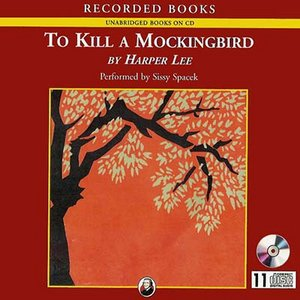 a story of growing up in to kill a mockingbird by harper lee Recently i got an assignment to do about the book to kill a mockingbird by harper lee  of a child growing up  up a story as it is seen through a.