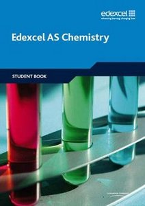 a level chemistry book pdf free download