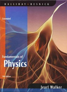 physics volume 1 halliday resnick krane pdf