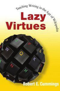 the book of virtues pdf