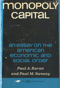 """essays on social capital In recent decades, many social scientists have drawn attention to the importance of """"social capital """" social capital is meant to capture the value, economic and."""