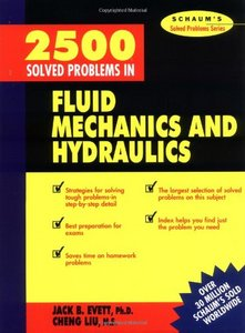 3000 solved problems in physics pdf download
