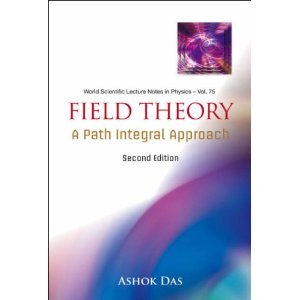 download introduction to theory
