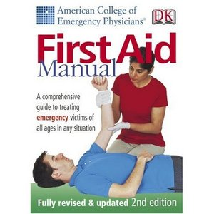 Free first aid manual pdf online