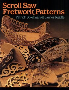 Scroll Saw Fretwork Patterns Free Download