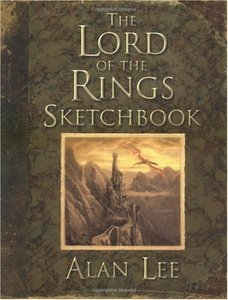 Download lord ebook the of rings