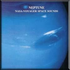 Jeffrey Thompson - NASA Space Sounds - Neptune - Free ...