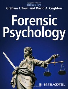 Forensic Psychology ameb syllabus free download